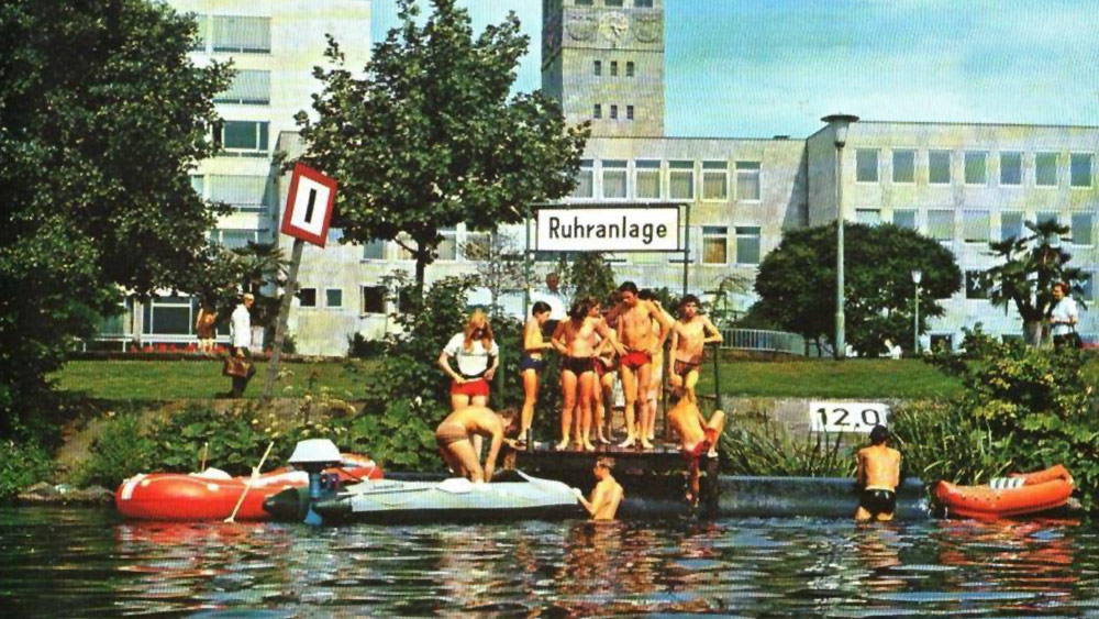 ruhr boote 03